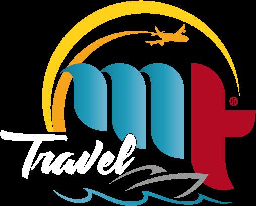 MT Travel